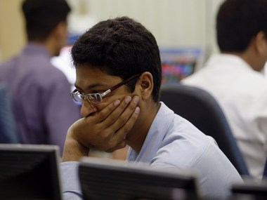 Wipro and Jet stand out in a cautious market Heres why