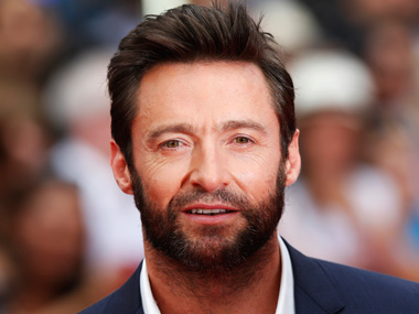 The Wolverine star Hugh Jackman taking break from acting