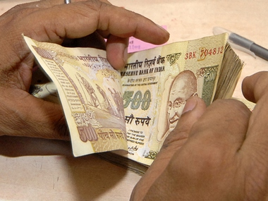 Rupee weakens past 60dollar yet again