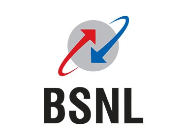 BSNL Airtel and other telcos owe govt over Rs 30000 cr