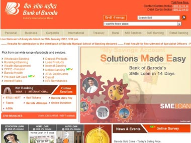 Bank of Baroda to raise Rs 1000 cr via bonds to fund business expansion