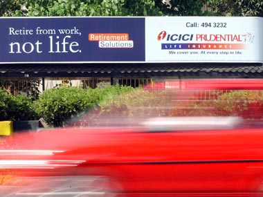 ICICI Prudential Life's Rs 6,057 cr IPO: Key facts you need to know