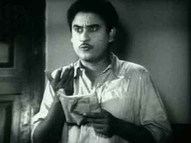 The power of genius: Remembering Kishore Kumar on his 84th birthday