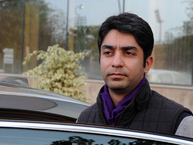 Abhinav Bindra-led special committee to review India's shooting performance at Rio,