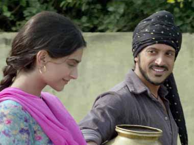 New Releases fail to catch up with Bhaag Milkha Bhaag