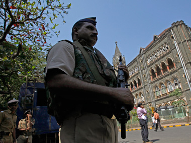 Bombay High Court to inaugurate ecourt from Independence Day