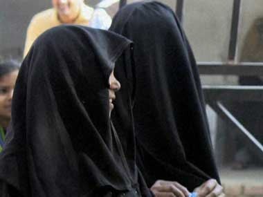 Parliament Lok Sabha likely to discuss triple talaq bill on 27 December BJP issues whip to its MPs