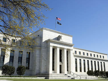Try fail lose control  Disaster formula of US Federal Reserve