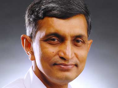 Compulsory voting will draw young voters and is welcome Loksatta chief