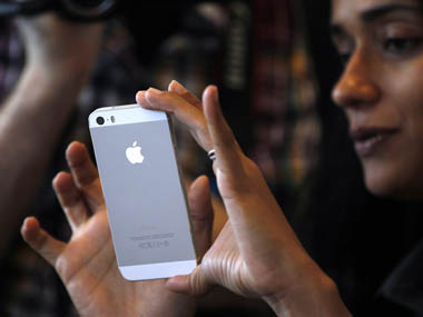 HCL Infosystems signs distributor agreement with Apple for iPhone and other products in India
