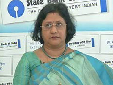 All you need to know about  Arundhati Bhattacharya SBIs first woman chief