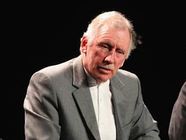 Chappell prefers being sacked rather than working under BCCI restrictions. Getty Images