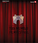 Mumbai Film Festival 2013: World cinema at your doorstep
