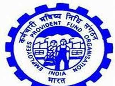 Good news EPFO may offer more than 85 interest this year