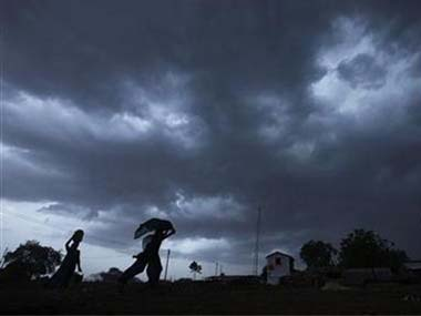 Third day of rains in Andhra Pradesh results in 10 casualties