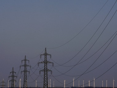 Telangana plunges Andhra into dark entire southern grid at risk