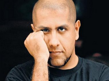 AAP gets its first Bollywood celeb supporter Vishal Dadlani