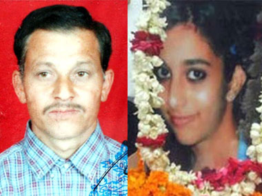 Aarushi murder case Rajesh Nupur found guilty sentencing Tuesday
