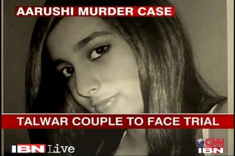 Aarushi trial Others apart from Talwars Hemraj were present says defence