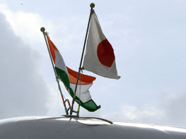 Japan envoy calls India 'most essential partner' at the centre of Tokyo's Indo-Pacific strategy