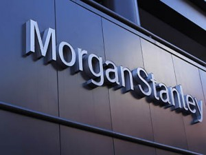 Morgan Stanley arm snaps majority stake in KSH Infra for Rs 350 cr maiden investment in warehousing space