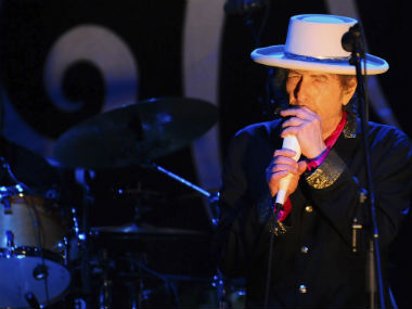 As Bob Dylan turns 76, here are some of his greatest covers by Adele, Jimi Hendrix