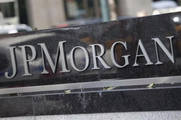 JPMorgan to pay 17 bln to settle Madoff criminal case