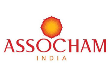 GST a 'brahmastra' for GDP, Cong should rise up to the national call, says Assocham