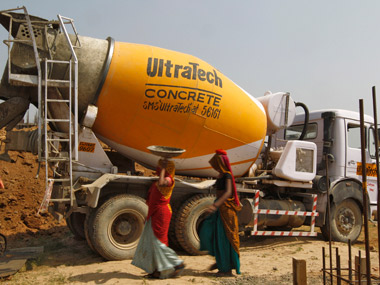 Binani Cement insolvency Supreme Court says CoC can consider revised Ultratech offer but cant take final decision