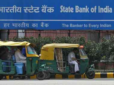 After RBI banks start passing on benefit to consumers
