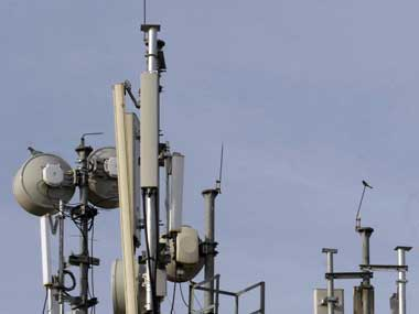 DoT telcos yet to find uniform ground on spectrum charge regime