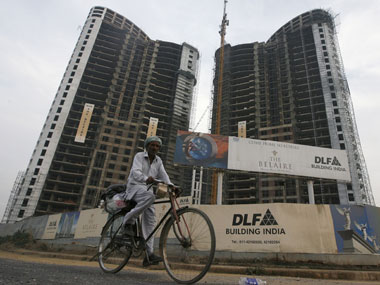 DLFs controversial 350 acre deal with Haryana govt All you need to know