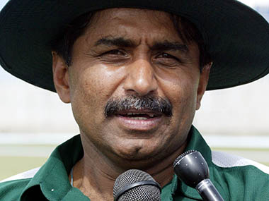 Javed Miandad slams PCB for Pakistan's hectic training schedule ahead of England tour