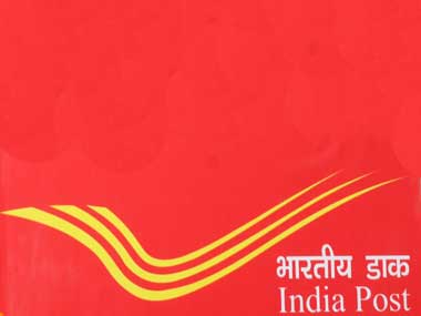 Payments banks Not corporate biggies but India Post will emerge the dark horse in race for market