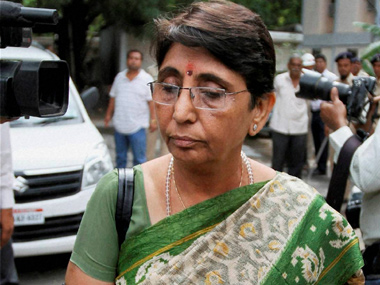 Naroda Patiya riot case Gujarat High Court likely to pronounce judgement on appeals filed by 32 convicts