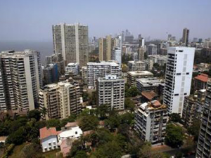 Decongesting Mumbai Loopholes remain in building heightroad width formula