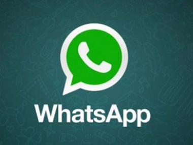 Bangalore Youth arrested for sharing antiModi messages on WhatsApp
