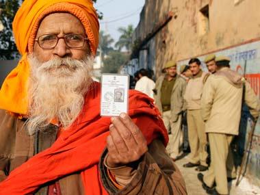 Representational image: Reuters