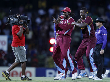 West Indies stars could return to ODI team after CWI agrees to offer 'temporary amnesty'