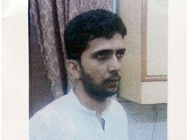 Hyderabad twin blasts NIA charge sheet names Bhatkal Akthar