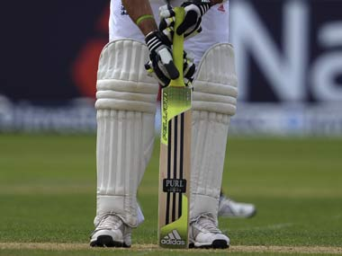 Forget the pink ball: Four day Tests are coming, and it's like a brothel in place of a