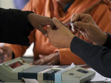 Lok Sabha Election 2019 Phase 2 poll timings 95 constituencies to vote today from 7 am to 6 pm to end earlier at some for security concerns
