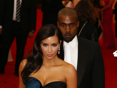Jay-Z-Beyonce to charge $2 mn to perform at Kim-Kanye West wedding?