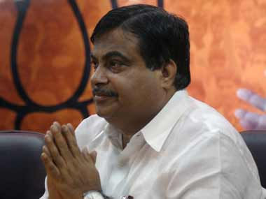 Road sector set for revolutionary changes in 2 years says Gadkari