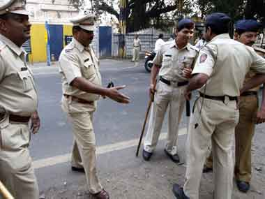 Bhima Koreagaon activists arrest Pune Police gets more time to file supplementary charge sheet against leftwing partisans