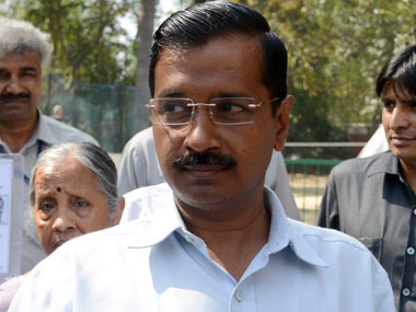 A house for Mr Arvind Kejriwal: Why Delhi won't have him as a tenant