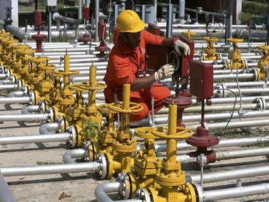 ONGC buys 15% stake in Russia's Vankor oil field for $1.35 bl