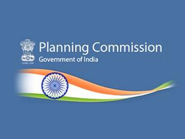 Modi shutting the Planning Commission All you need to know about the central body