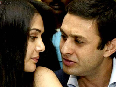How Preity Zinta broke the 'good girl' rules. And is paying the price
