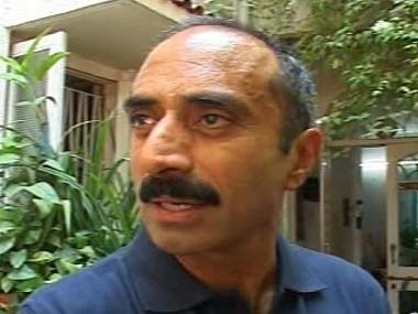 Former IPS officer Sanjiv Bhatt one more cop sentenced to life in 1990 custodial death case judgment on four cops awaited
